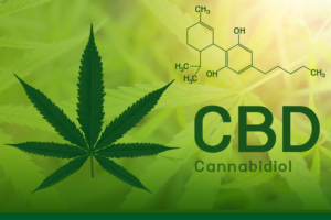 Olejek CBD 3% – substancja ceniona od wieków?
